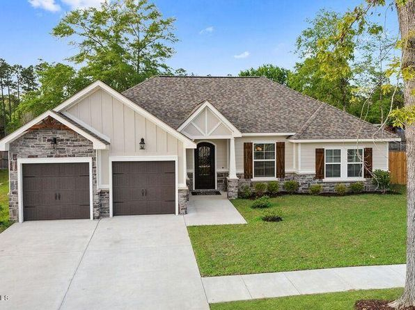 3 bed 2 bath Single Family at 14442 June Ct Gulfport, MS, 39503 is for sale at 312k - 1 of 28