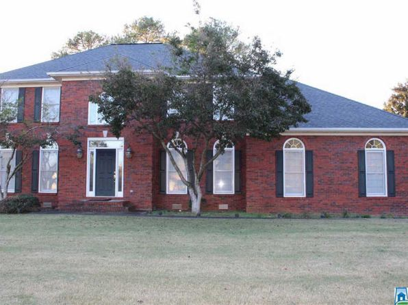 4 bed 3.5 bath Single Family at 1268 Ravenwood Dr Anniston, AL, 36207 is for sale at 275k - 1 of 31