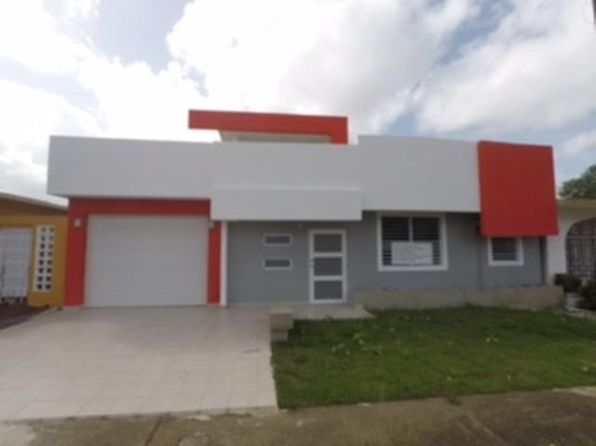 5 bed 3 bath Single Family at H31 Calle 1 Bayamon, PR, 00959 is for sale at 150k - 1 of 23