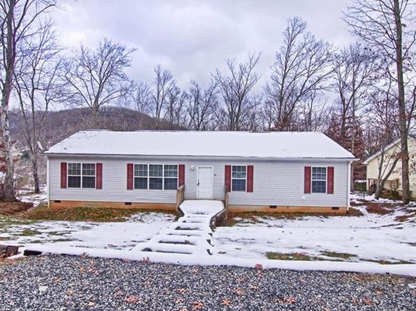 3 bed 2 bath Single Family at 27 Anna Frances Way Candler, NC, 28715 is for sale at 170k - 1 of 12
