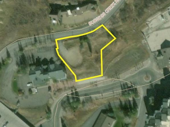 null bed null bath Vacant Land at  Tbd Steamboat Springs, CO, 80487 is for sale at 2.90m - 1 of 5