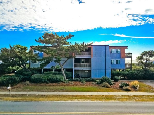 2 bed 2 bath Condo at 277 W First St Ocean Isle Beach, NC, 28469 is for sale at 200k - 1 of 23