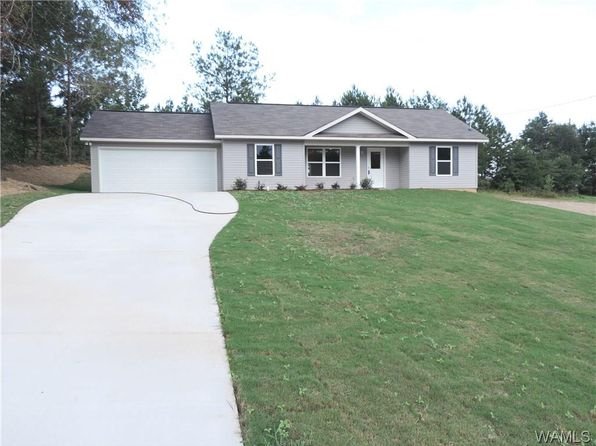 3 bed 2 bath Single Family at 19623 Wenwood Cir Berry, AL, 35546 is for sale at 133k - 1 of 34