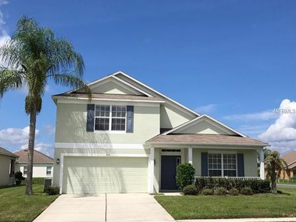 4 bed 3 bath Single Family at 300 Conch Key Way Sanford, FL, 32771 is for sale at 230k - 1 of 18