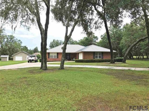 3 bed 2 bath Single Family at 6313 Payne Rd Keystone Heights, FL, 32656 is for sale at 250k - 1 of 14