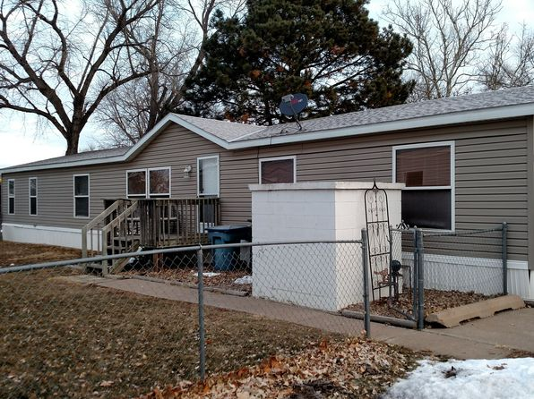4 bed 3 bath Single Family at  E Lawn 2900 Grand Ave Kearney, NE, 68847 is for sale at 58k - 1 of 42
