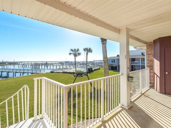1 bed 1 bath Condo at 83 COMARES AVE SAINT AUGUSTINE, FL, 32080 is for sale at 240k - 1 of 21