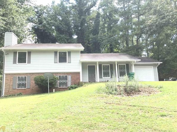 5 bed 3 bath Single Family at 2397 Verna Dr Decatur, GA, 30034 is for sale at 138k - 1 of 12