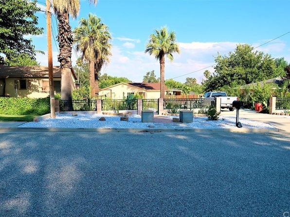 3 bed 1 bath Single Family at 674 Park Ave Banning, CA, 92220 is for sale at 195k - 1 of 13