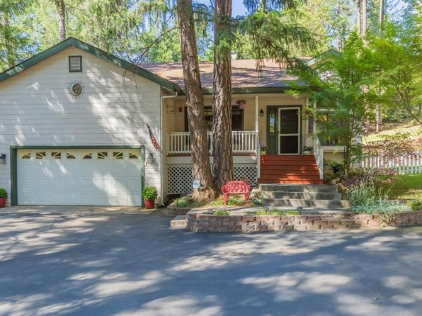 3 bed 2 bath Single Family at 20545 Birchwood Dr Foresthill, CA, 95631 is for sale at 400k - 1 of 27