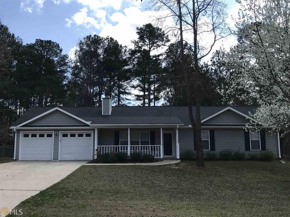 3 bed 2 bath Single Family at 65 BELMONT CIR COVINGTON, GA, 30016 is for sale at 120k - 1 of 36