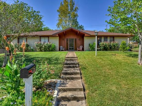 3 bed 2 bath Single Family at 1011 Newport Ave Austin, TX, 78753 is for sale at 240k - 1 of 28