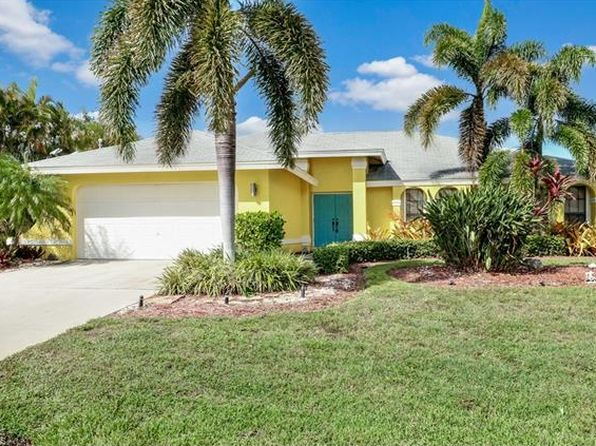 3 bed 2 bath Single Family at 113 SE 45th St Cape Coral, FL, 33904 is for sale at 225k - 1 of 21