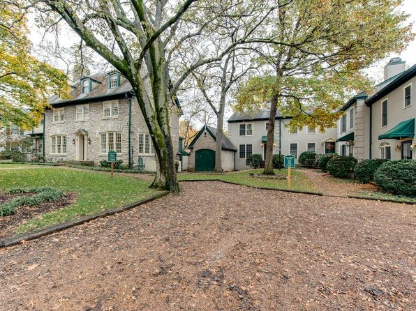 2 bed 2 bath Condo at 1939 Capers Ave Nashville, TN, 37212 is for sale at 335k - 1 of 19