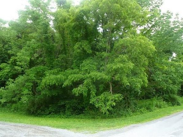 null bed null bath Vacant Land at 16 Hillcrest Estates Loop Peterstown, WV, 24963 is for sale at 16k - 1 of 3