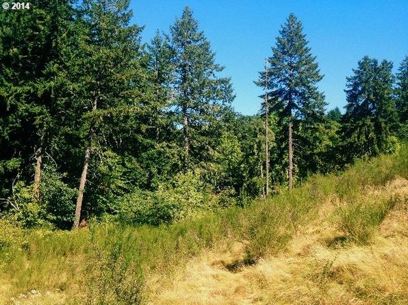 null bed null bath Vacant Land at  Aerie Park Pl Eugene, OR, 97405 is for sale at 70k - google static map