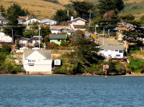 null bed null bath Vacant Land at 1205 Hwy 1 Hwy Bodega Bay, CA, 94923 is for sale at 169k - 1 of 7