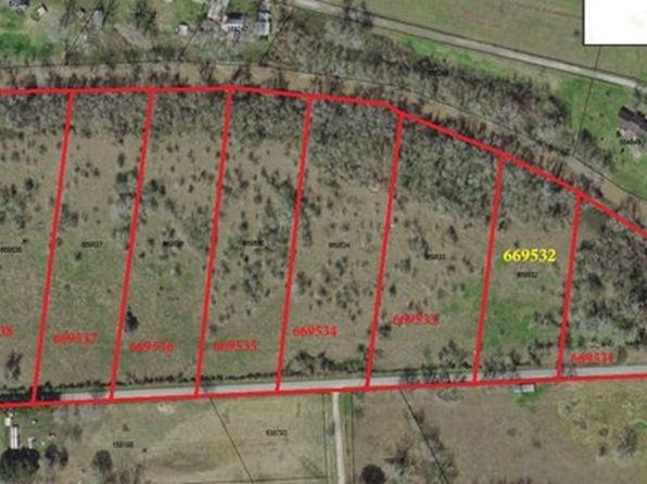 null bed null bath Vacant Land at 2.293 Cr 608/The Lndg Angleton, TX, 77515 is for sale at 57k - google static map