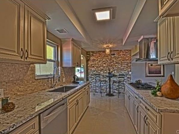 4 bed 2 bath Single Family at 4445 N Lark Ellen Ave Covina, CA, 91722 is for sale at 540k - 1 of 9
