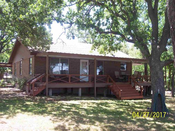 2 bed 2 bath Single Family at 5300 Fm 690 Burnet, TX, 78611 is for sale at 275k - 1 of 21