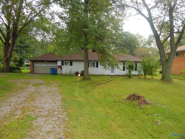 3 bed 2 bath Single Family at 5800 Cushman Rd Sylvania, OH, 43560 is for sale at 45k - 1 of 15