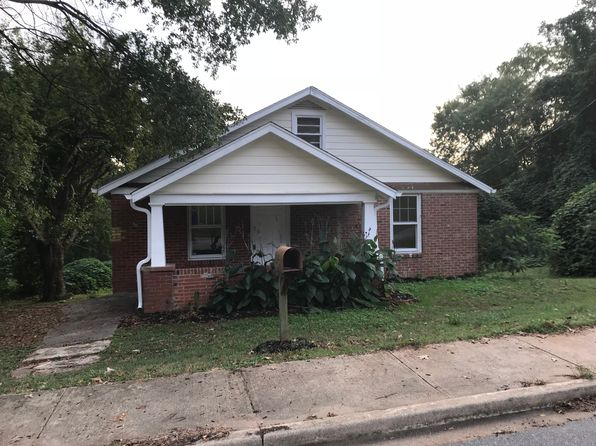 3 bed 1 bath Single Family at 110 Worley Rd Greenville, SC, 29609 is for sale at 85k - google static map