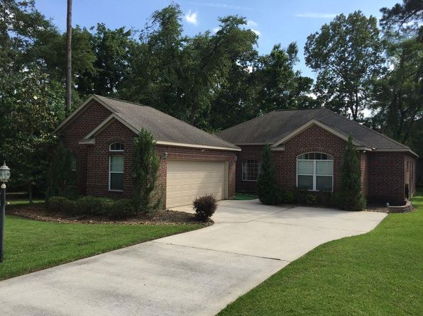 3 bed 2 bath Single Family at 222 Monterrey Rd W Montgomery, TX, 77356 is for sale at 219k - 1 of 14