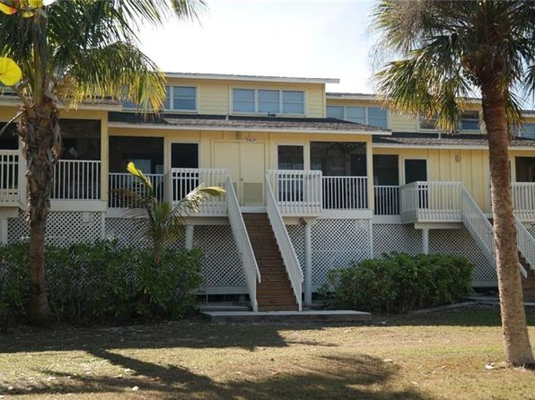 2 bed 2 bath Condo at 9400 Little Gasparilla Is Placida, FL, 33946 is for sale at 265k - 1 of 13