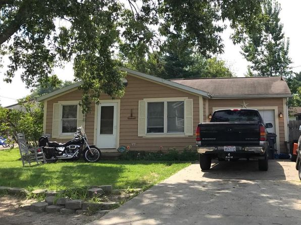 2 bed 1 bath Single Family at 12055 5TH AVE MILLERSPORT, OH, 43046 is for sale at 100k - google static map