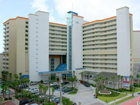 null bed 1 bath Condo at 5300 N Ocean Blvd Myrtle Beach, SC, 29577 is for sale at 189k - 1 of 23