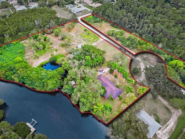3 bed 2 bath Single Family at 27263 Wisconsin St Bonita Springs, FL, 34135 is for sale at 1.00m - 1 of 11