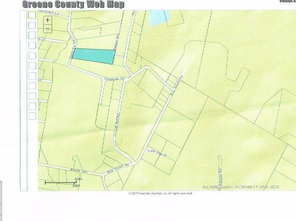 null bed null bath Vacant Land at 26 WOODLAND TRL EAST JEWETT, NY, 12424 is for sale at 45k - 1 of 8