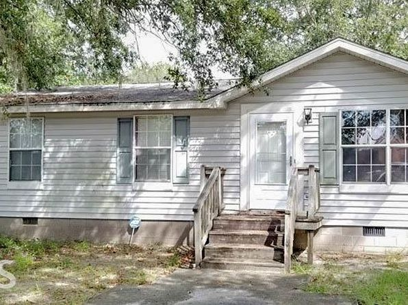 3 bed 1 bath Single Family at 1204 Myers St Savannah, GA, 31405 is for sale at 79k - 1 of 12