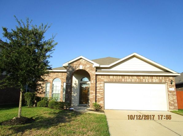 4 bed 2 bath Single Family at 10747 Marigold Glen Way Houston, TX, 77034 is for sale at 235k - 1 of 12