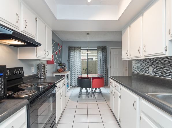 2 bed 1.5 bath Townhouse at 1263 N 84TH PL SCOTTSDALE, AZ, 85257 is for sale at 160k - 1 of 6