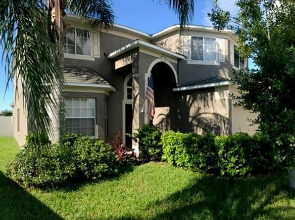 6 bed 3 bath Single Family at 1545 Amaryllis Ct Trinity, FL, 34655 is for sale at 340k - 1 of 17