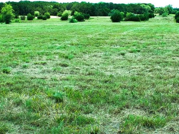 null bed null bath Vacant Land at  Tract 6 Cr Burnet, TX, 78611 is for sale at 109k - 1 of 4