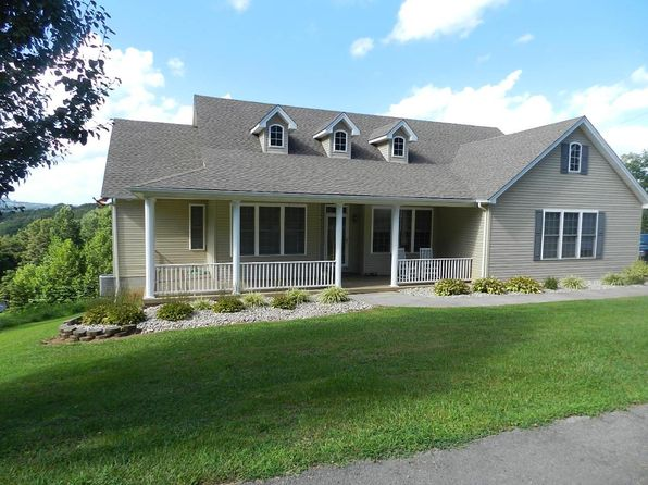 3 bed 2 bath Single Family at 411 Old Rocky Rd Mount Vernon, KY, 40456 is for sale at 180k - 1 of 22