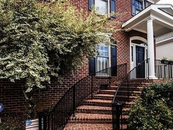 4 bed 2.5 bath Single Family at 207 Hobbs St Davidson, NC, 28036 is for sale at 525k - 1 of 24