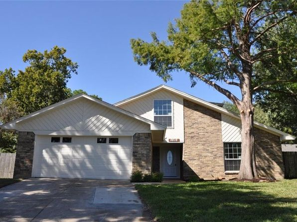 4 bed 2 bath Single Family at 5616 Kindling Ct Arlington, TX, 76016 is for sale at 244k - 1 of 19