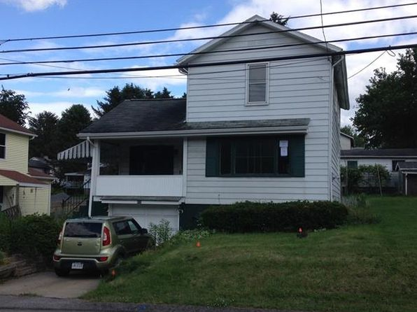 2 bed 2 bath Single Family at 470 Bairdford RD Bairdford, PA, 15006 is for sale at 60k - 1 of 10