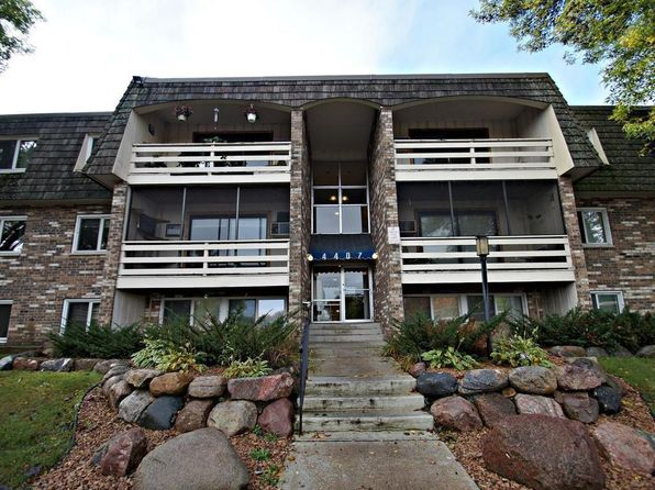 2 bed 1 bath Condo at 4407 Wilshire Blvd Mound, MN, 55364 is for sale at 200k - 1 of 23