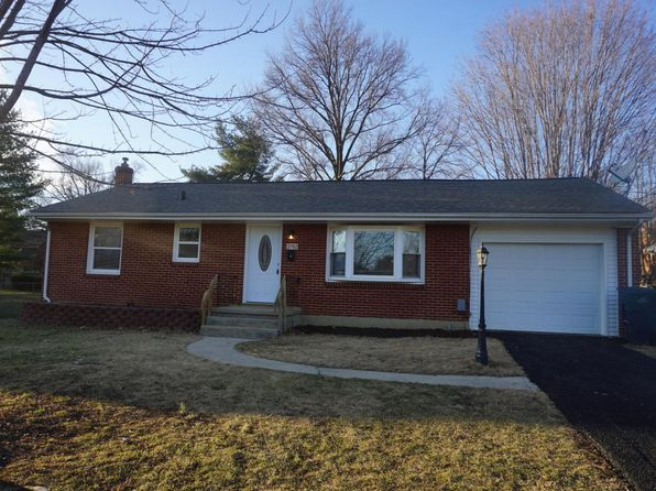 3 bed 2 bath Single Family at 2702 Avalon Ave NW Roanoke, VA, 24012 is for sale at 120k - 1 of 26