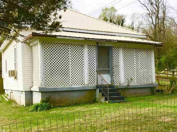 2 bed 1 bath Single Family at 820 E Frick Ave Harrison, AR, 72601 is for sale at 30k - 1 of 12