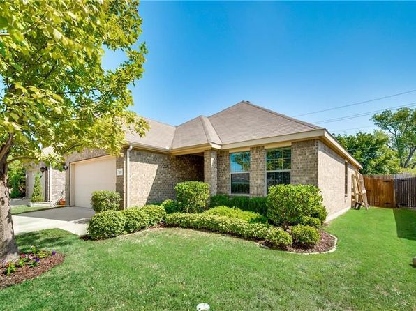 3 bed 2 bath Single Family at 213 Cedar Creek Dr Princeton, TX, 75407 is for sale at 190k - 1 of 26