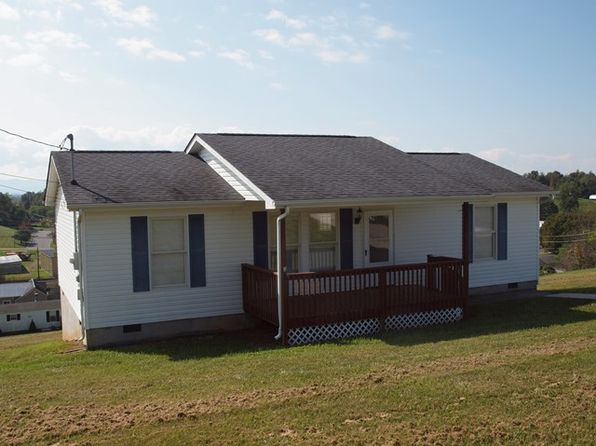 3 bed 2 bath Single Family at 29178 Ryan Rd Meadowview, VA, 24361 is for sale at 130k - 1 of 9