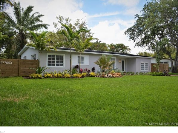 5 bed 3 bath Single Family at 7620 SW 105th Ter Miami, FL, 33156 is for sale at 939k - 1 of 23