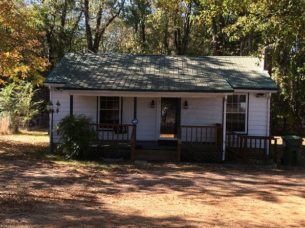 2 bed 1 bath Single Family at 7345 Will Robbins Hwy Nettleton, MS, 38858 is for sale at 70k - 1 of 20