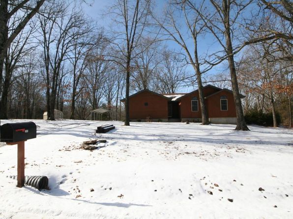3 bed 2 bath Single Family at 265 Chelsea Ln Sparta, MO, 65753 is for sale at 135k - 1 of 17