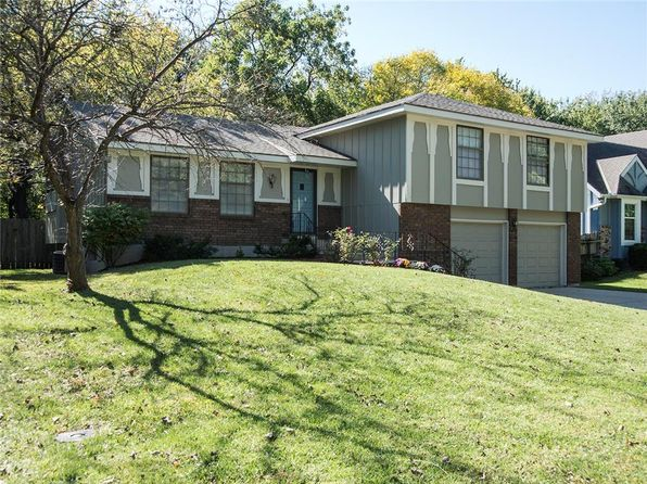 4 bed 3 bath Single Family at 1819 E 152nd Ter Olathe, KS, 66062 is for sale at 199k - 1 of 25